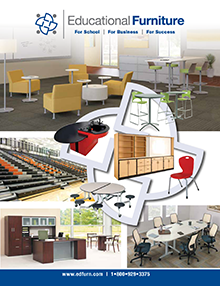 catalog, educational furniture, office furniture