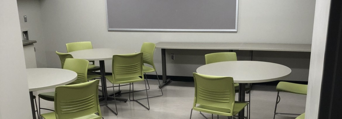 Educational Furniture Pinterest, office furniture