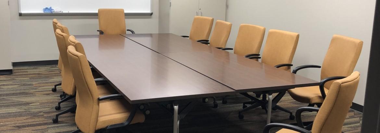 Educational Furniture, Office Furniture